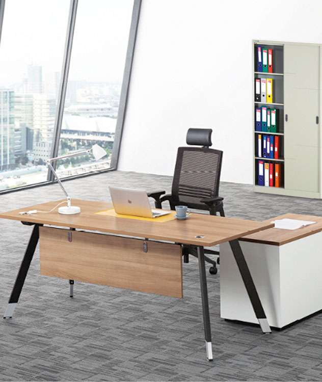Sai Office Filing Solutions