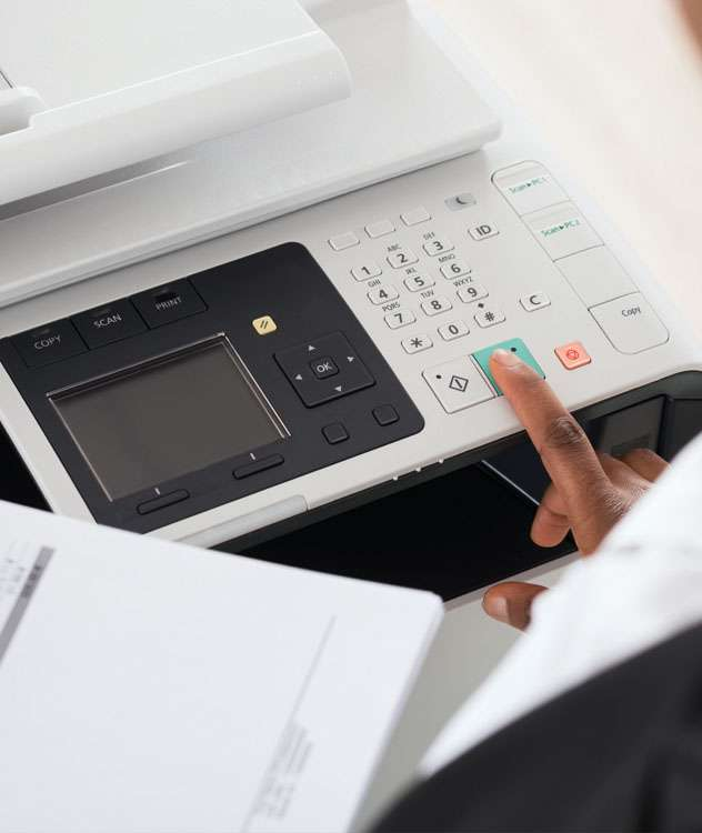Sai Office  Office Photocopiers