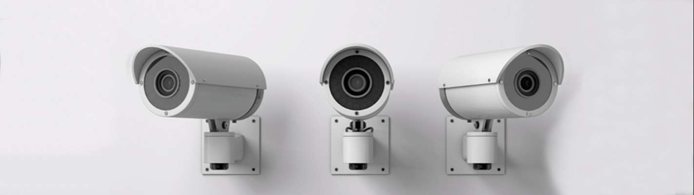 Sai Office -  Networking and Security Solutions