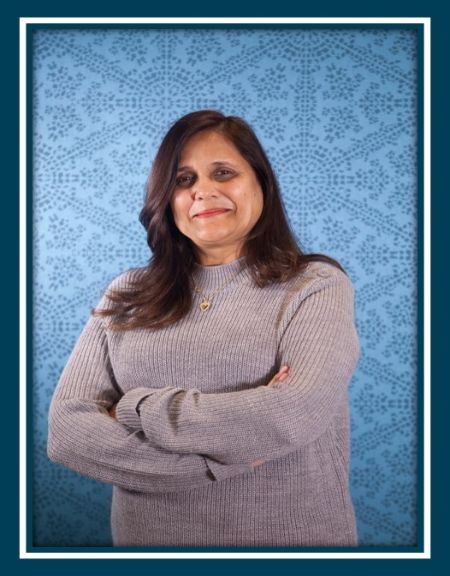 Sai Office Management - Beena Patel