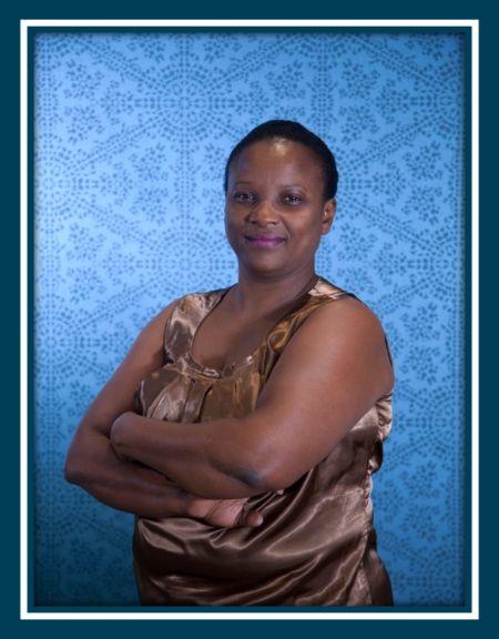Sai Office Management - Ms. Grace Wanjiru