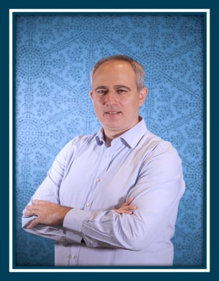 Sai Office Management - Mr. Paolo Miglietta