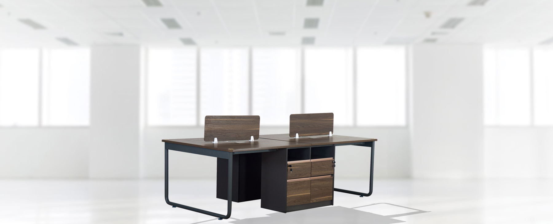 Sai Office Services - Office Furniture