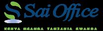Sai Office Rwanda