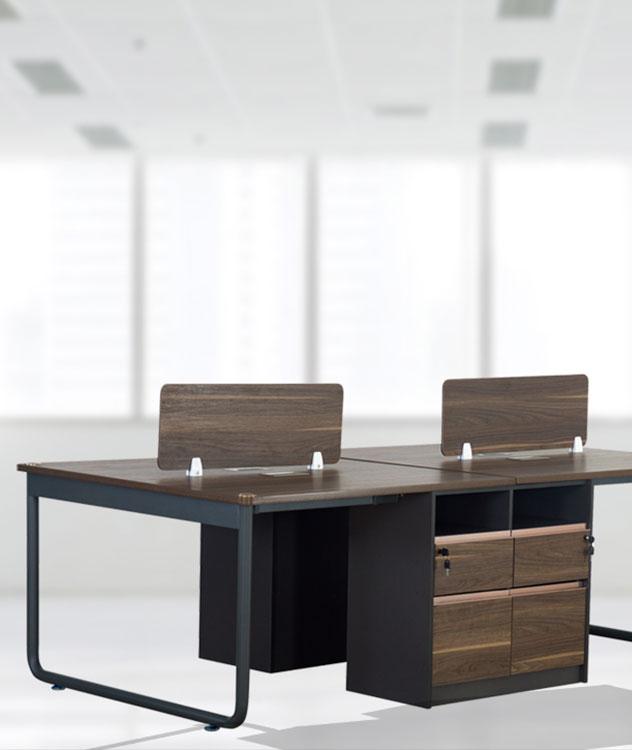 Sai Office Office Furniture